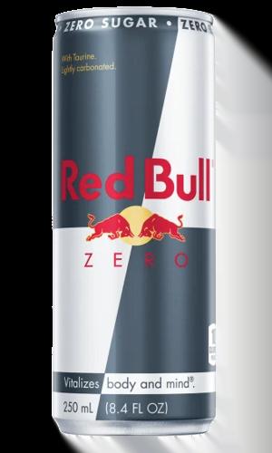 03RB-zero