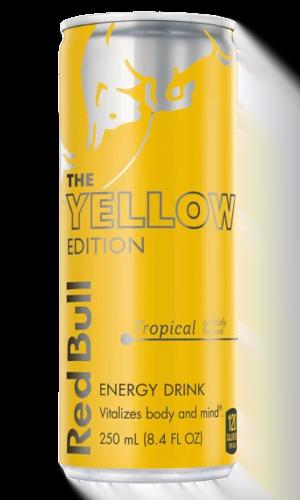 04RB-yellow