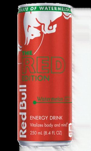 06RB-watermelon