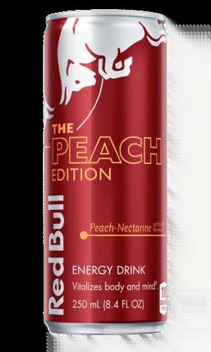 07RB-peach