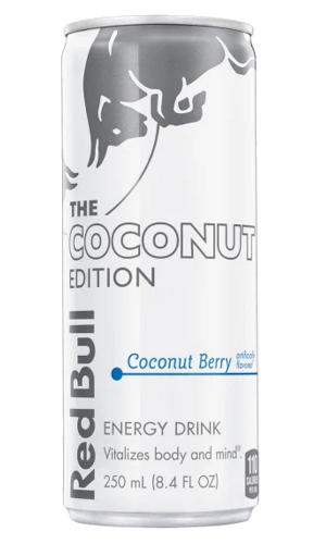 08RB-coconut