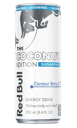 11RB-coconut sf